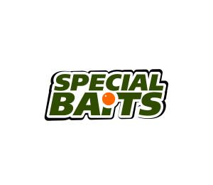 Special_Baits_LOGO