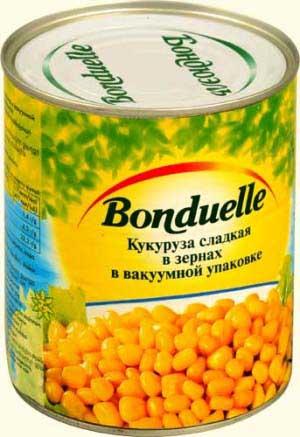 corn 4