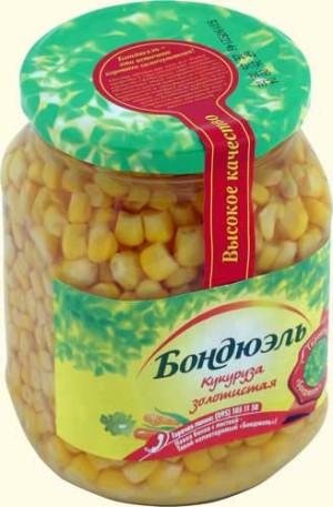 corn 5