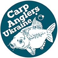carpanglers.com.ua favicon