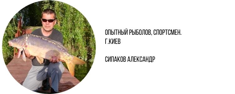 sipakov-aleksandr-300