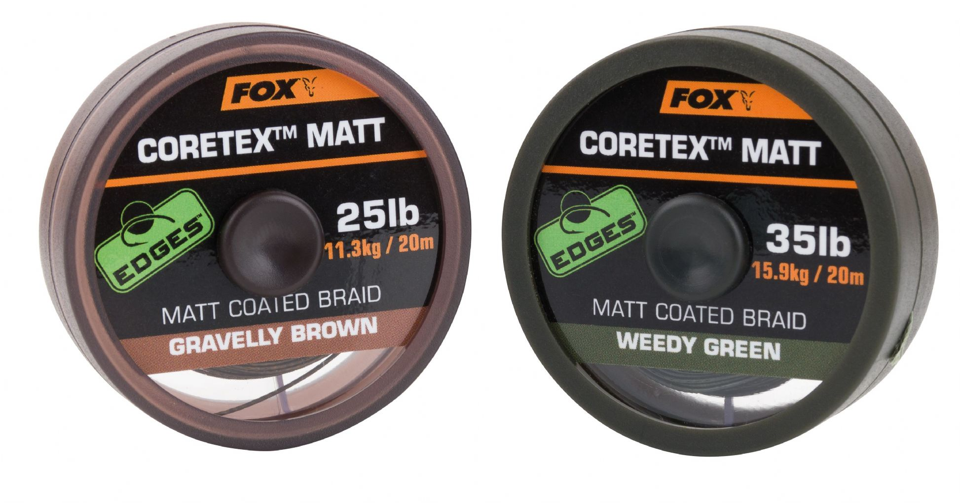 fox-coretex-matt-3833-p