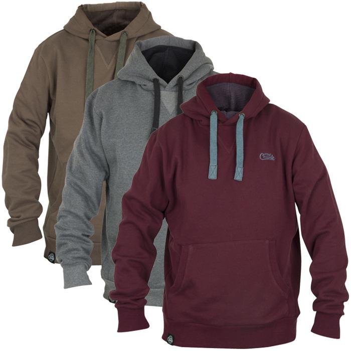 chunk-ribbed-hoodie