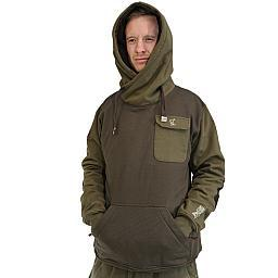 nash-zero-tolerance-ice-hoody-c2270-2275-256px-256px