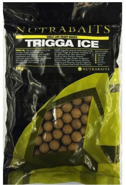 triggerice-nutrabaits-e1463311929841