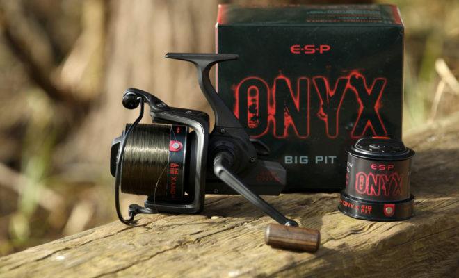 esp_onyx-660x400